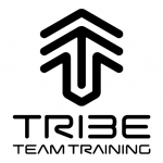 tribe_square